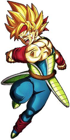 Goku 4 by AlexelZ on DeviantArt Sketch Painting, Drawing Sketches, Drawings, Anime Echii, Anime Art, Dragon Ball Z, Super Saiyan Bardock, Super Hero Games, Ball Drawing