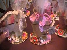 ▶ TPBP: Teacup Party Favors - YouTube