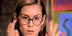 Embeth Davidtz starred the much-loved Miss Honey from film Matilda Tv Show Quizzes, Online Quizzes, Fun Quizzes, Random Quizzes, Matilda Cast, Interesting Quizzes, Disney Quiz, Fun Test, Movies