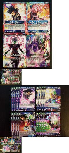 Carte dragon ball z  Spécial Sacrifice de Végéta Hidden prism funcard