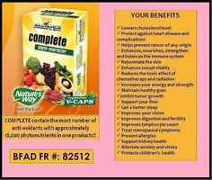 Complete to sav Mentally Strong, Global Business, Business Motivation, Immune System, Health And Wellness, Benefit, Cancer, Chen, Healthy