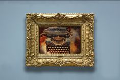 Printable digital water colour art prints for decor by artifiedwatercolours Vintage Typewriters, Watercolour Painting, Etsy Seller, Printables, Art Prints, Wall Art, Digital, Creative, Artwork