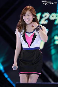 snsd.jp / 少女時代・Girls' Generation・소녀시대 Fan Blog | テヨン Taeyeon 태연 | ページ 7 | NO:18134