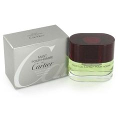 a man wearing cologne pics | 1981 MUST DE CARTIER is a refreshing oriental fragrance. This Perfume ...