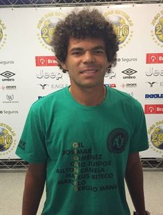 "BotafogoDePrimeira: Camilo elogia Montillo no Botafogo: ""Necessitava d..."