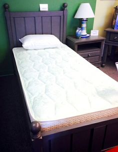 New Energy Walnut Street Collection With Morgan Arch Storage Bed 978 535 6421 Tween Furniture Pinterest Beds And Arches