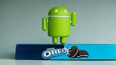 Google apresenta novos recursos do Android O