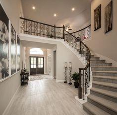 Photo & Video Gallery | Trendmaker Homes