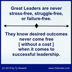 professional development quotes inspirational quotesgram