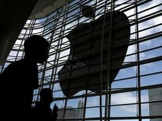 The Apple iPhone 7 is the next anticipated mobile device from the Cupertino tech giant that has fans eagerly awaiting its impending announcement which wil