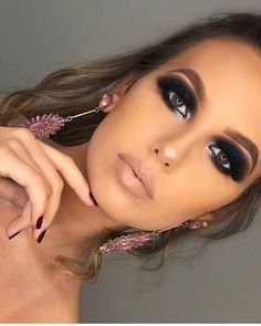 IG: mylenarabelomakeup | #makeup