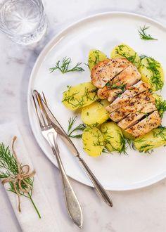 English Food, Gazpacho, Risotto, Foodies, Turkey, Restaurant, Chicken, Eat, Tableware