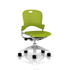 Caper Multipurpose Chair - Office Chairs - Chairs -  Herman Miller Official Store