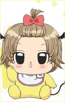 A list of characters tagged baby on Anime Characters Database. List Of Characters, Manga Characters, Fictional Characters, Diabolik Lovers, Chibi, Devil, Pikachu, Hello Kitty, Pictures