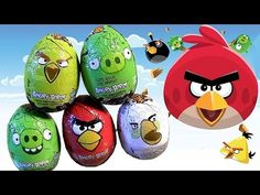 Huge 105 Huevos Sorpresa Pocoyo PeppaPig MonsterHigh Disney Frozen Play-Dough Cookie Monster Cars - YouTube
