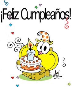 Wedding Tutorial and Ideas Happy Birthday In Spanish, Happy Birthday Video, Happy Birthday Pictures, Happy Birthday Cards, Birthday Pins, Birthday Quotes, Unique Birthday Wishes, Magic Quotes, Life Quotes