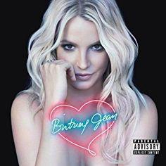 Britney Spears - Britney Jean - Amazon.com Music
