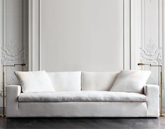 Restoration Hardware Cyber Monday Sale | Remodelista