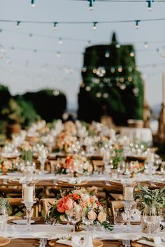 Plan your destination wedding in Italy with VB Events Best Wedding Planner, Destination Wedding Planner, Luxury Wedding, Dream Wedding, Wedding Events, Wedding Reception, Italy Wedding, Post Wedding, Style And Grace