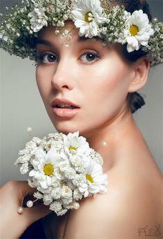 Lyubimyy-cvetok-vydast-vash-harakter.jpg (490×720)