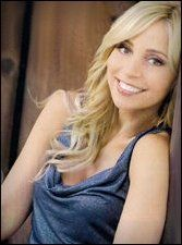 21 best tara strong images on pinterest tara strong the voice and