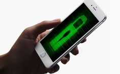 Why the FBI's request to Apple will affect civil rights for a generation | Macworld