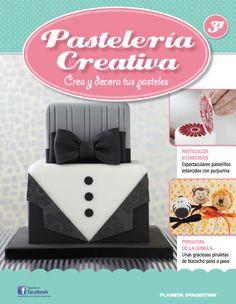 die besten 25 geburtstagskuchen f r m nner ideen auf pinterest birthday cakes for men. Black Bedroom Furniture Sets. Home Design Ideas