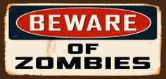 Wooden Funny Sign Wall Plaque Beware Of Zombies Gigglewick Gifts http://www.amazon.co.uk/dp/B00BYVKB8A/ref=cm_sw_r_pi_dp_en3Jtb0NH6HHVPS1
