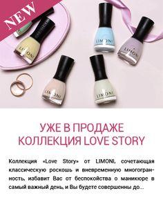 Мейкап косметика россии