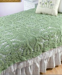 Baby Afghans, Bed Spreads, Comforters, Projects To Try, Quilts, Pillows, Knitting, Instagram, Blankets