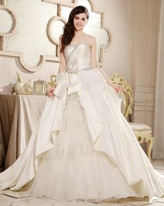 ball gowns Chula Vista