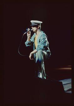 ⚓✨⚓✨⚓✨ #late 70s #hello sailor