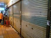 Kios ITC Mangga 2 Lt.5 Blok.B 231 disewa (pemilik langsung)