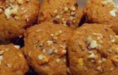 Muffin, Sweets, Vegan, Breakfast, Desserts, Recipes, Food, Morning Coffee, Tailgate Desserts