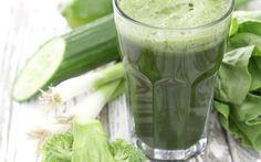 O que é dieta detox? Veja cardápio para limpar o corpo em uma semana - Alimentação e Bem-Estar - iG