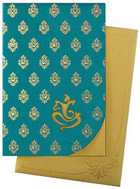Regal Cards offers innovative and trendy designs of traditional Hindu wedding invitation cards. Our range of exclusive Hindu wedding cards is specifically designed keeping your vivid imagination in mind. Order it online now! Indian Wedding Invitation Cards, Wedding Invitation Card Design, Traditional Wedding Invitations, Indian Wedding Invitations, Reception Invitations, Marriage Invitation Card, Marriage Cards, Invitation Wording, Wedding Card Design Indian
