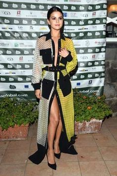 Cumpleaños de Selena Gomez: la bomba sexy que Justin Bieber no olvida - Terra México
