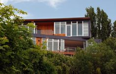 Ballard Cut by Prentiss Architects photo by Alex Hayden