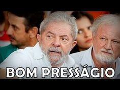 Urgente! PF destrói plano B de Lula! Ex ministro cai no colo de Sérgio Moro