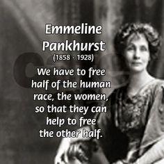 http://www.globalwomenpower.com/ http://www.globalwomenpower.com/