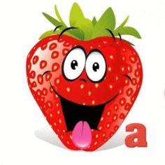 fraise-33-sylvie-1.gif