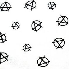 "Anarchy Knit Fabric - Special Orders        Click on the links below to send us an email be notified when this fabric is back in stock or to special order this fabric. There is a 5 yard minimum for special orders.  Fabric Content: Cotton/Poly   fabric type: Jersey   fabric weight: Light, 5.1 oz. per yard   fabric width: 60"" inches wide   Fabric color: White Background   Fabric hand: Soft   Fabric uses: Apparel, Boutique Outfit   Fabric stretch: 25% Item Out"