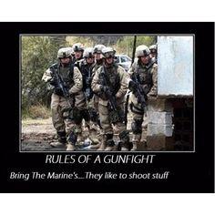 #USMC #military #veterans Marines, God bless them. - Post Jobs and Become a Sponsor at www.HireAVeteran.com