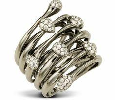 Elegance - Rings   The hidden jewel of Beverly Hills