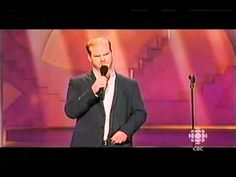 Jim Gaffigan - Camping, waking up, and bacon Posting mainly for the reasonable camping information which everyone should pay attention to, but the other stuff is pretty true also. Funny Text Fails, Funny Memes, Hilarious, Funny Quotes, Jokes, Jim Gaffigan Camping, Great Videos, Videos Funny, Comedian Videos
