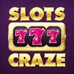 Slots Craze Free Coins
