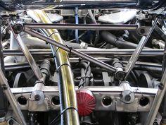 JohnDimmer-Tyrrell-004-DC.jpg 600×450 pixels