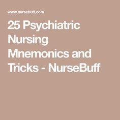Free gynecology powerpoint template download gynecology 20 psychiatric nursing mnemonics and tricks toneelgroepblik Images