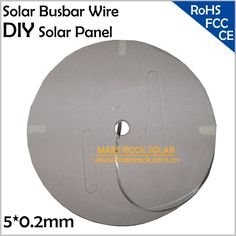 (89.10$)  Watch more here  - 2kg, 240meters, 5x0.2mm Lead Free Solar Busbar Wires, 5mm Solar Bus Bar Wire, 5mm PV Ribbon Wire for Solar Cells Solder, TUV, UL