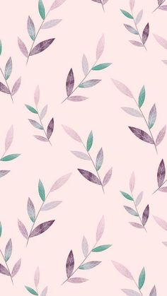 Background discovered by on We Heart It is part of Iphone background - Image uploaded by Find images and videos about pink, text and flowers on We Heart It the app to get lost in what you love Wallpaper Wall, Flower Phone Wallpaper, Homescreen Wallpaper, Iphone Background Wallpaper, Pink Wallpaper, Galaxy Wallpaper, Tumblr Wallpaper, Aztec Wallpaper, Background Patterns Iphone